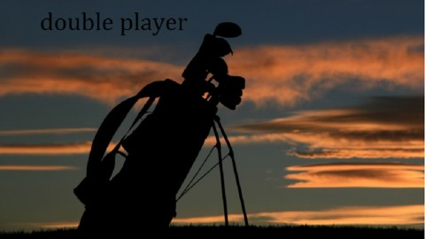 Netcurso-metodo-double-player-de-entrenamiento-mental-en-el-golf