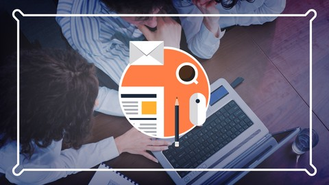 [Udemy Coupon] Microsoft Excel: Starter Guide
