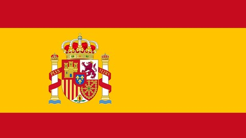 [Udemy Coupon] Spanish Basic: Spanish Class For Beginners