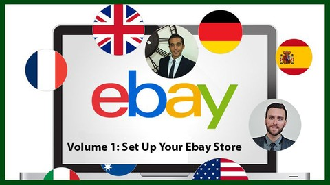 Ebay Dropshipping 2020 Create Your Store Make Money Online Nebulacoupon