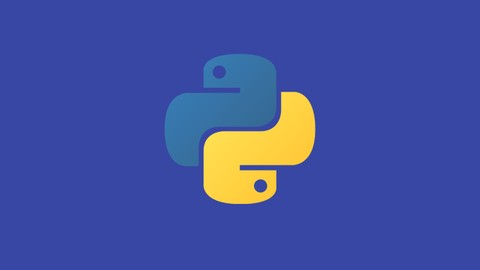 [Udemy Coupon] Python Gui Tutorial Using Tkinter With Complete Project