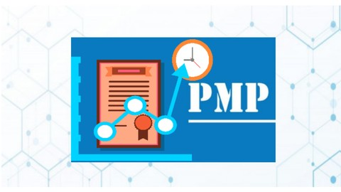 PMP® Certification Preparation - Latest Version