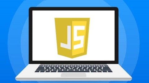 Complete JavaScript Course: Beginner to Expert.