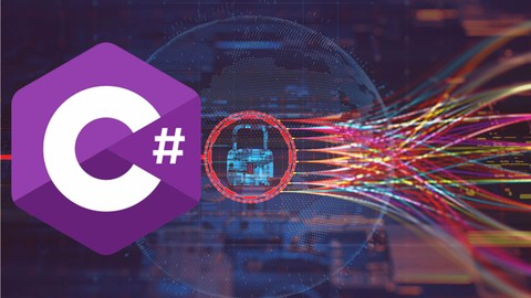[Udemy Coupon] Creador de Licencias para Software en C#