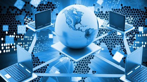[Udemy Coupon] 250-271 administration Symantec NetBackup 7.5 for Unix Exam