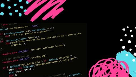 [Udemy Coupon] Data structure crash course