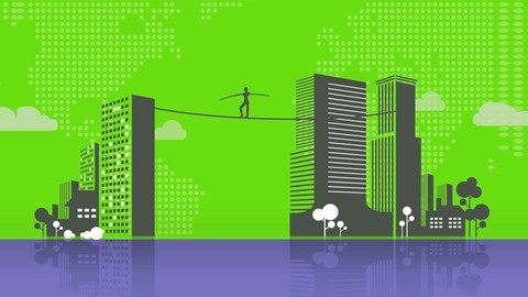 [Udemy Coupon] FRM Part 1 – Book 4 – Valuation and Risk Models (Part 1/2)