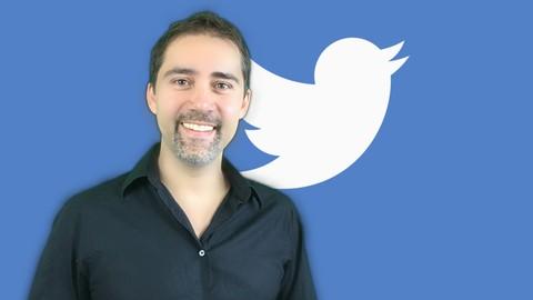 [Udemy Coupon] Twitter Marketing para principiantes