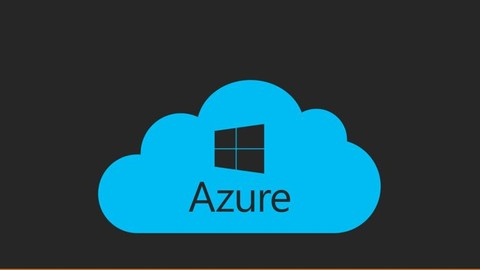 [Udemy Coupon] Azure Project-Based Hands-on Training