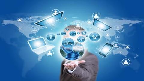 [Udemy Coupon] 250-405 Symantec Platform Management 7.5 Practice Exam