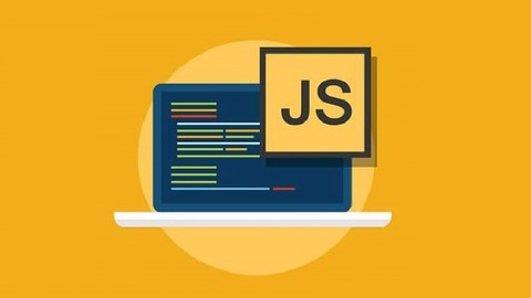 Complete JavaScript Course - Beginner to Advanced