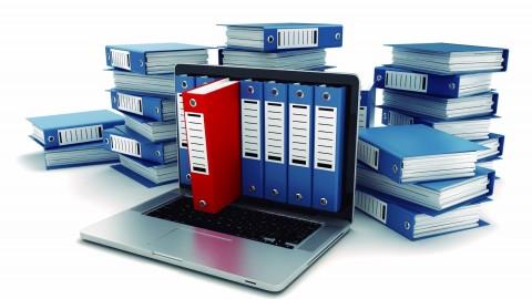 Netcurso-contabilidad-electronica