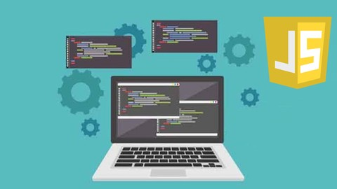 [Udemy Coupon] Complete JavaScript Course: Beginner to Advance