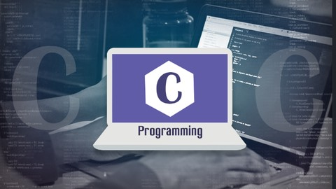 Netcurso-c-programming-for-beginners-with-real-world-examples