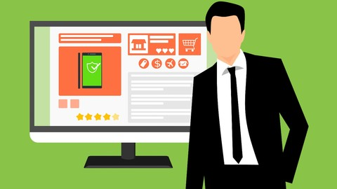 [Udemy Coupon] Dropshipping 2020: The Subtle Art To Find A 7 Figure Product