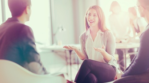 Talent Management basics: Hire And Retain The Best Talent