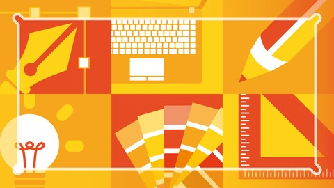 [Udemy Coupon] Learn Photoshop Fill & Adjustment Layer