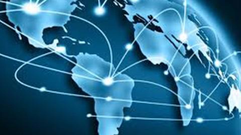 [Udemy Coupon] 200-310 Cisco Network Design Solutions Practice Exam