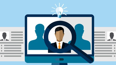 [Udemy Coupon] Talent Acquisition: Its Importance and Overcoming Challenges