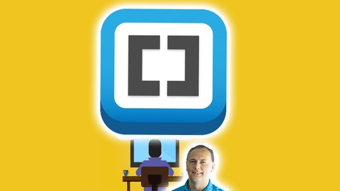 [Udemy Coupon] Brackets Editor Tools and Resources for web developers