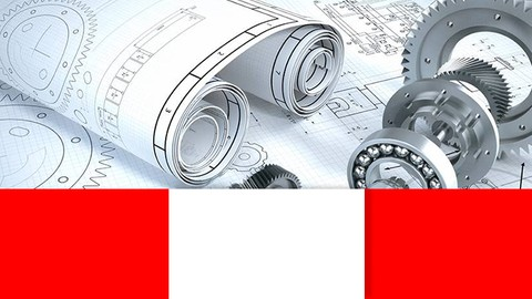[Udemy Coupon] AutoCAD 2020 : Basic Drafting Techniques for Designers