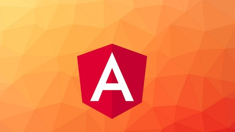 [Udemy Coupon] The Complete Angular Course: Zero to Hero