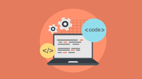 [Udemy Coupon] The Ultimate JavaScript Course – Zero to Hero