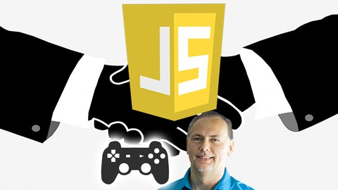 JavaScript DOM Game - Deal making game using JavaScript only