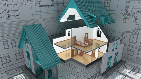 [Udemy Coupon] 3DS MAX : Creating Architectural Models