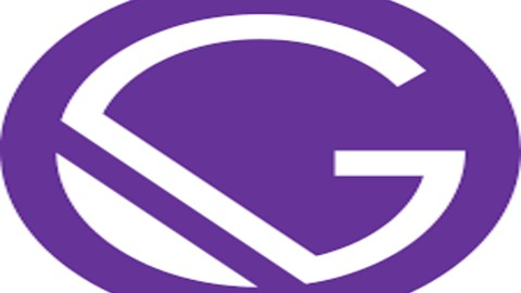 Gatsby.js: Learn The ESSENTIALS
