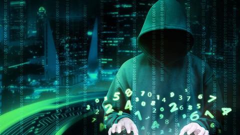Netcurso-//netcurso.net/tr/temel-seviye-etik-hacker-egitimi