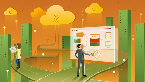 AWS Machine Learning Certification Exam 2020 Complete Guide*