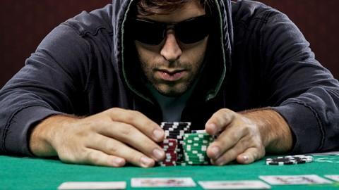 Sale : Udemy: Multi-Table Tournament (MTT) 101