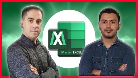 Netcurso-aprende-excel-vbapower-querypivotdax-curso-de-20hs