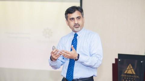 A Comprehensive Course on ACCA FM (F9)-Financial Management