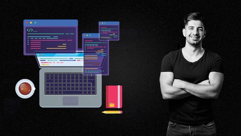 Netcurso-php-mysql-course-for-absolute-beginners