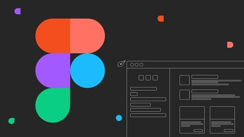 2672294 b47e 2 Figma для веб дизайнера с 0 до профессионала