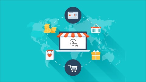 Learn E-Commerce Website in PHP & MySQL From Scratch!