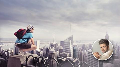 Travel Hacking: Cheap, Smart & Fun Travel - Travel Smart