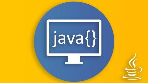 Java Programmieren für Anfänger - Der Ultimative Java Kurs