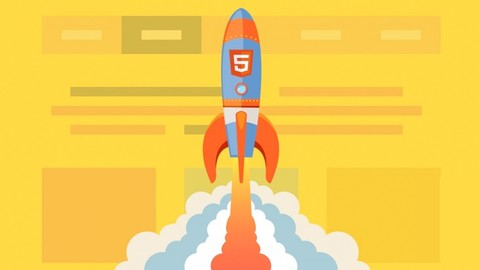 Advanced HTML5 Tutorial for Web Developers