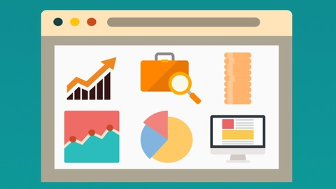 Sale: Udemy : visual management