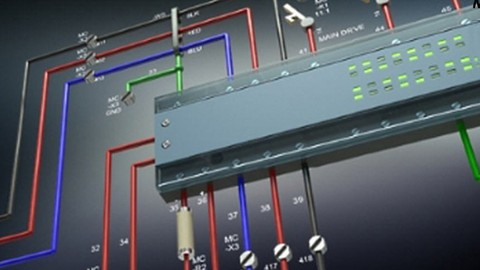Autodesk AutoCAD Electrical 2020: For Electrical Designers