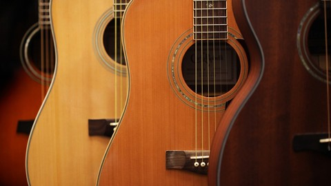 Netcurso-learn-guitar-chords-a-guide-for-beginners