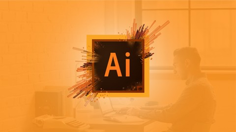 Adobe Illustrator CC 2020 Beginners Mastery Course