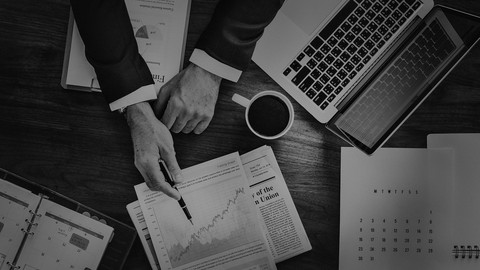 Business intelligence Talend Data integration ETL & Qlikview