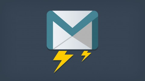 Scaling Outbound Email for Sales Hackers