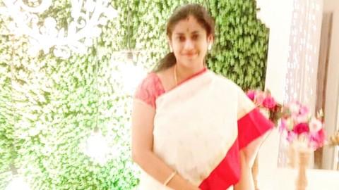 Netcurso-bharatnatyam-indian-classical-dance-course-4-program-choreos
