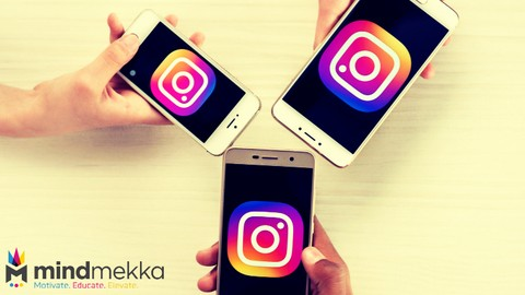 Instagram Business Marketing – Success in 2020 & Beyond