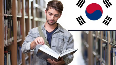Netcurso-fully-funded-scholarships-in-south-korea